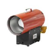 generador-aire-caliente-61