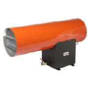 generador-aire-caliente-71