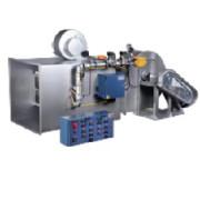 generador-de-aire-caliente-g83