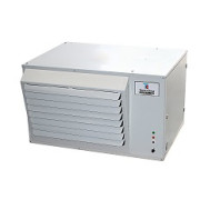 generador-minijet