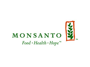 logo_0002_monsanto