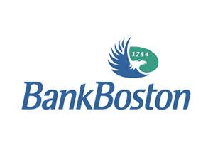 logo_0003_Bank_Boston