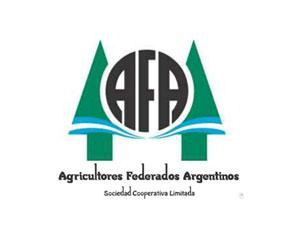 logo_0004_Capa 6