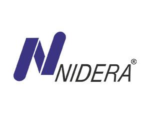 logo_0005_nidera-logo